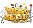 Read our Videoslots.com Casino review