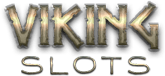 Read our Viking Slots Casino review