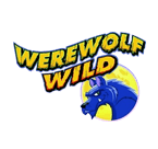 Play Werewolf Wild now at InterCasino.