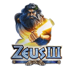 Play Zeus III now at Whitebet Casino