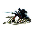 Play Zorro for Free