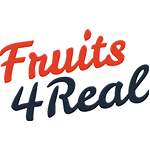 Read the Fruits4Real Casino review