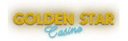 Read the Golden Star Casino review