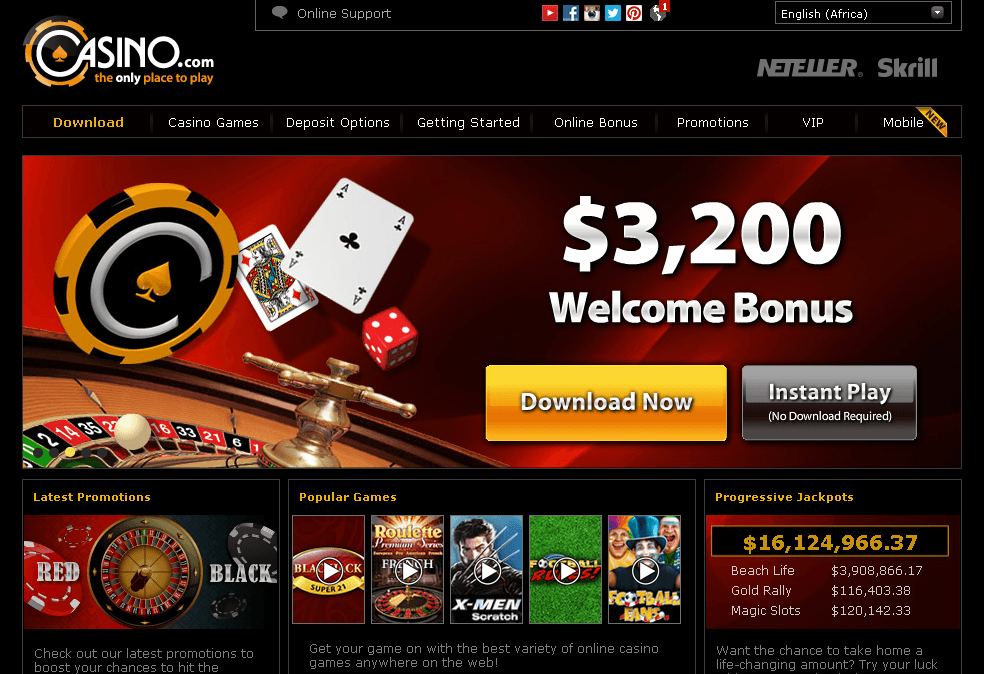 online casino legal american poker spielen