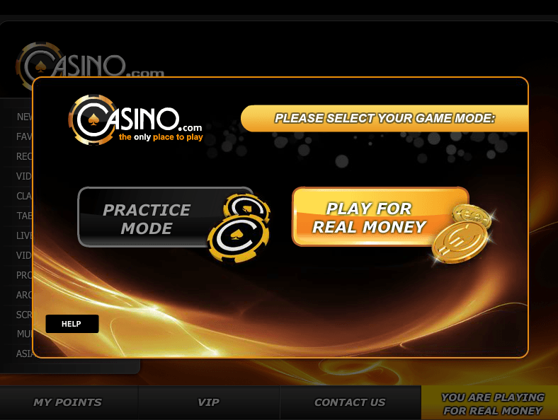 Bonus casino dep no teen gambling problem
