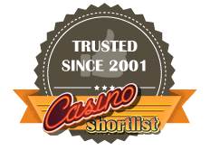 Only The Best Australian Online Casinos