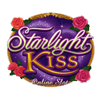 Play Starlight Kiss