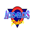Play Aces and Faces
