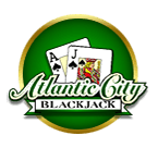 Play Atlantic City Blackjack