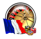 Play French Roulette