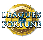Play Leagues of Fortune