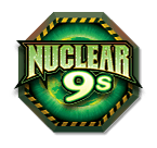 Play Power Spins Nuclear 9`s