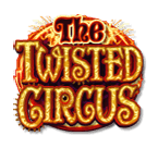 Play The Twisted Circus
