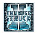 Play Thunderstruck II