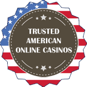 free us online casinos free play