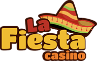 Read the LaFiesta Casino review