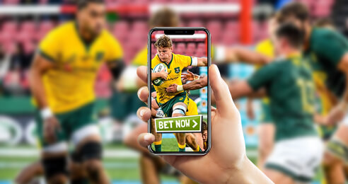 Will In-play Sports Betting In Australia Be Legalised?