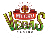 Read the Mucho Vegas Casino review