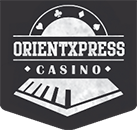 Read the OrientXpress Casino review