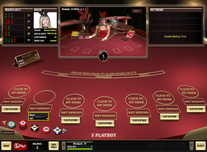 online casino strategy sizling hot online