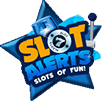 Read our Slotalerts Casino review