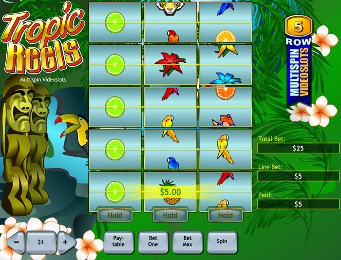Play Whats Cooking Online Pokies at Casino.com Australia