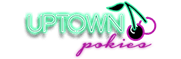 Read the Uptown Pokies review