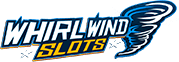 Read our Whirlwind Slots Casino review