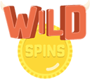 Read our Wild Spins Casino review